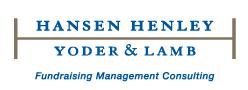 Hansen Henley Yoder & Lamb