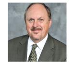 Michael J. Henley